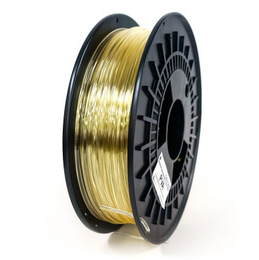 Filament 3D - PVA 3.00 mm - Orbi-Tech - 750g