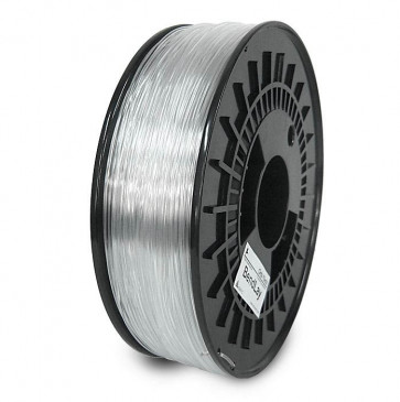 Filament 3D - BendLay 1.75 mm - Orbi-Tech - 100g