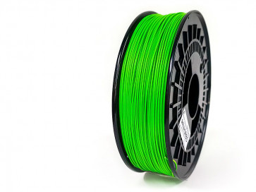 Filament 3D - Premium smartABS 3.00 mm - Orbi-Tech - 750g - zielony