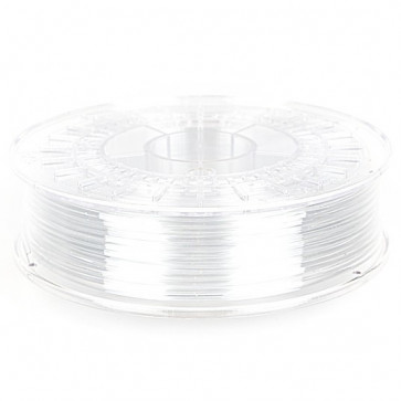colorFabb HT Clear 1,75 mm 750g