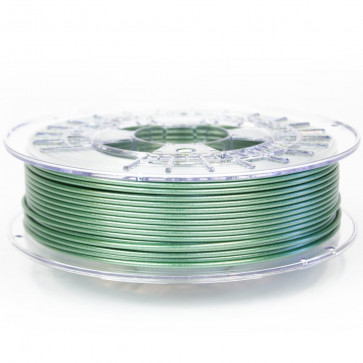 colorFabb nGen LUX Nature Green 1,75 mm 750g
