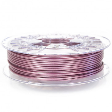 colorFabb nGen LUX Regal Violet 1,75 mm 750g