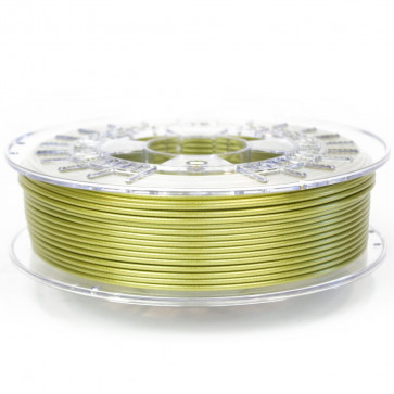 colorFabb nGen LUX Star Yellow 1,75 mm 750g