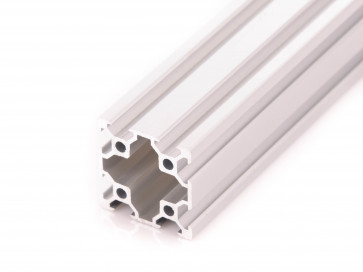 V-Slot® 4040 Linear Rail Silver 250mm - OpenBuilds