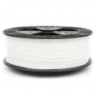 colorFabb PLA ECONOMY White 1,75 mm 2200g
