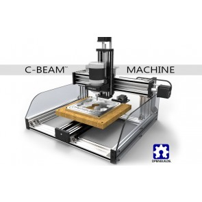 C-Beam Machine - OpenBuilds CNC KIT