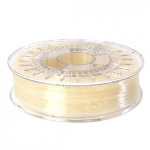 colorFabb nGen FLEX Clear 1,75 mm 650g