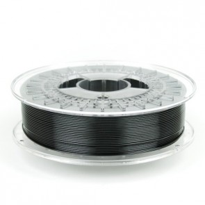 colorFabb HT Black 1,75 mm 750g
