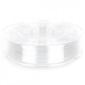 colorFabb HT Clear 2,85 mm 750g
