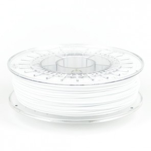 colorFabb HT White 1,75 mm 750g