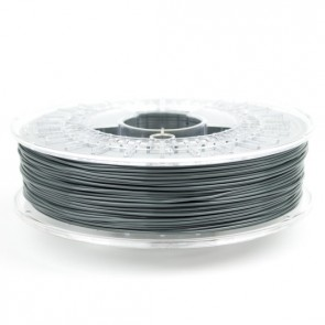 colorFabb nGen FLEX Dark Gray 1,75 mm 650g