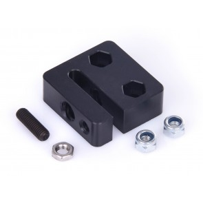 Anti-Backlash Nut Block for 8mm Metric Acme Lead Screw - OpenBuilds