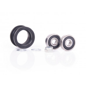 Smooth Idler Pulley KIT - OpenBuilds