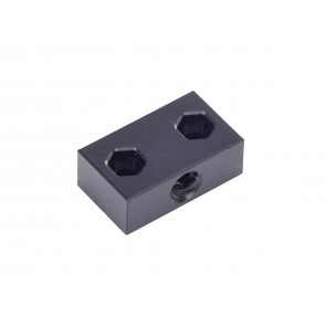 Nut Block for 8mm Metric Acme Lead Screw - OpenBuilds